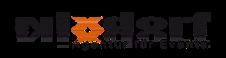 Logo-nixdorf