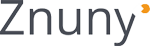 Znuny_logo_Neu