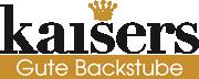 kaisers-gute-backstube-baeckerei-freiburg